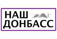 В Кировском районе ветерана ВОВ поздравили с юбилеем